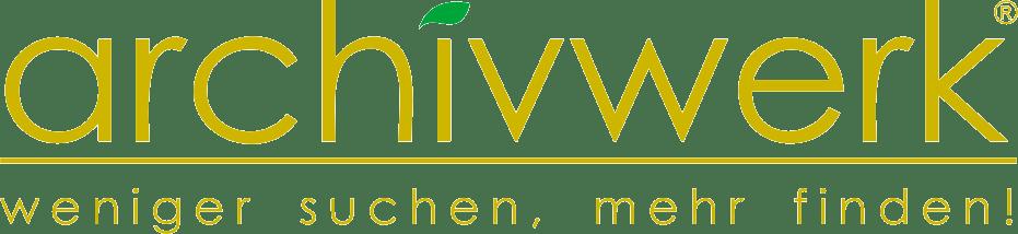 Archivwerk GmbH