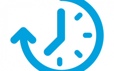 Wie Sie in Ihrem Unternehmen effizient Zeit sparen können
