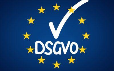 Dokumentationspflicht nach DSGVO