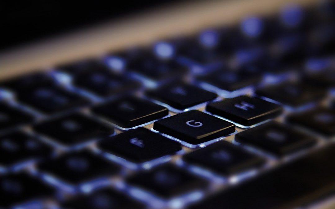 5 weitere Gründe digital zu arbeiten